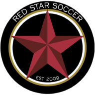 Red Star Soccer