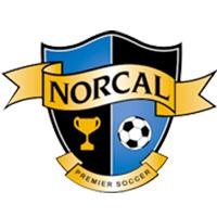 NorCal Homework Program 2020